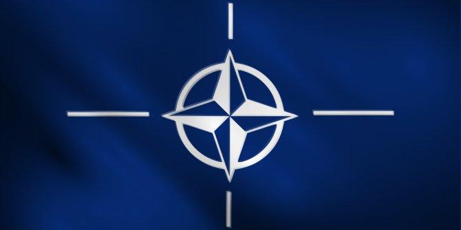 NATO'dan 70. yıl videosu