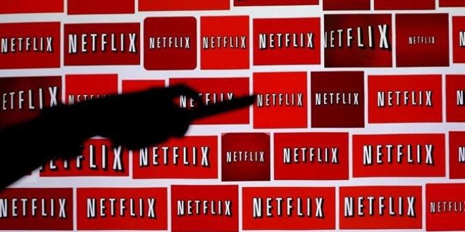 Netflix yeni üyelik modelini test etti!