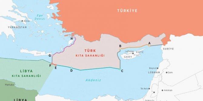 CHP'li Hüsnü Bozkurt'tan AKP'ye 'iç savaş' sorusu