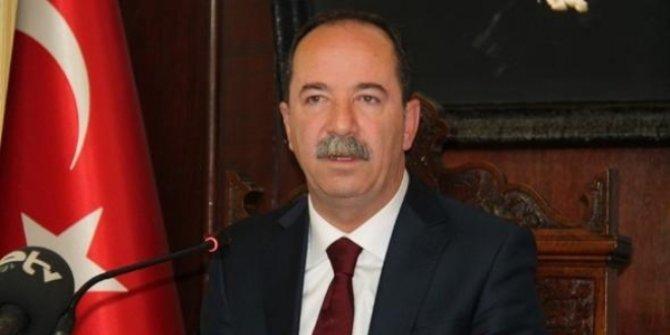 Edirne'de altyapı sorunu olmayacak