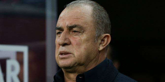 Galatasaray'da yeni dönem