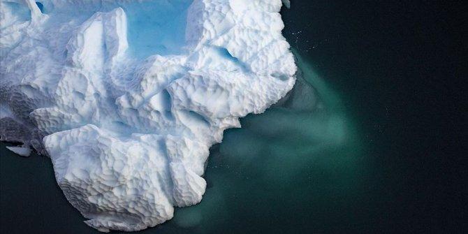 Kıtalardaki en derin nokta Antarktika'da keşfedildi.