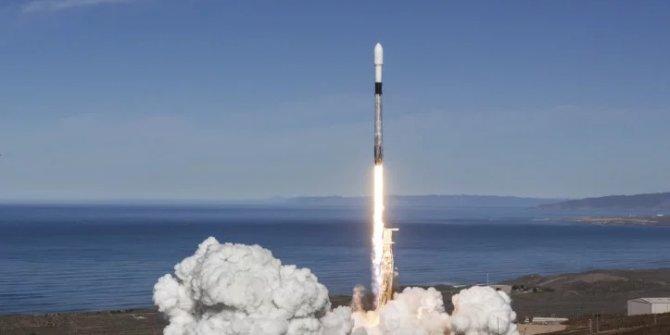 Kepler, SpaceX'in roketi ile uzaya iki grup nano uydu fırlatacak