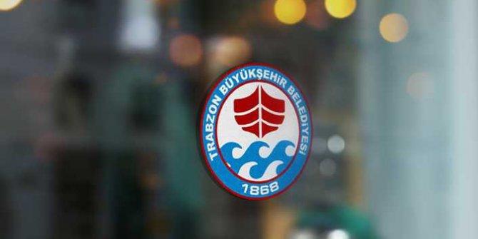 T.C. önergesi Trabzon Meclisi'nden geçmedi