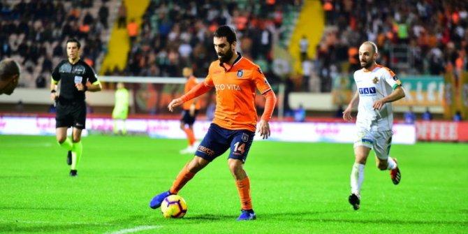 'Arda Turan, Beşiktaş'a daha yakın'