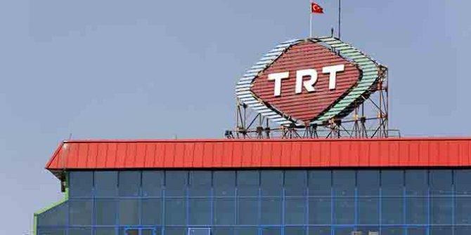 TRT,92 milyon lira zarar etti!
