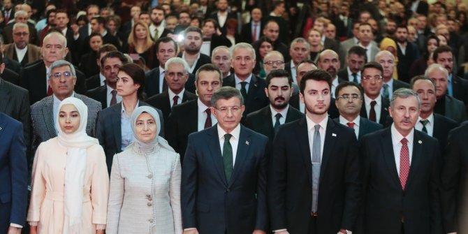 İsmail Günaçar'dan 'diploma' açıklaması