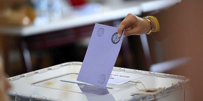Önseçimsiz demokrasi olmaz