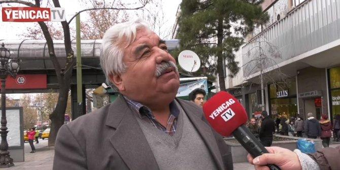 Cumhurbaşkanı Erdoğan Suriyelilere Türk vatandaşı olma yolunu açtı