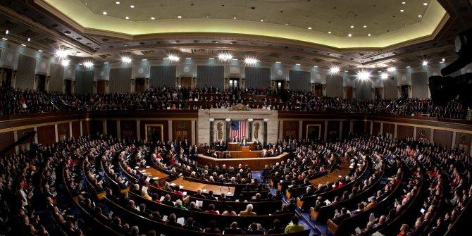 ABD'den Türkiye aleyhine bir karar daha!