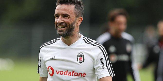 Galatasaray Gökhan Gönül'ü transfer edecek mi?