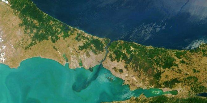 Kanal İstanbul için Numan Kurtulmuş, Erdoğan'ı böyle eleştirmişti