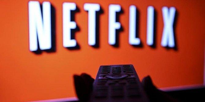 2020'de Netflix'te yayınlanacak dizi ve filmler!