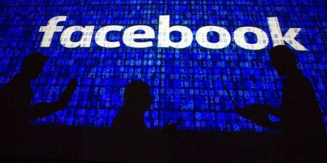 29 bin Facebook çalışanının kişisel verileri çalındı!