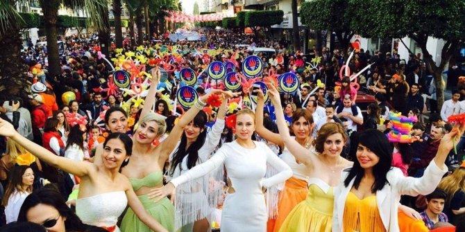 Müslüman Kardeşler Tarikatlar ve Adana'daki festival