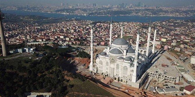 298 binin üzerinde kamu binası imar affından yararlandı!