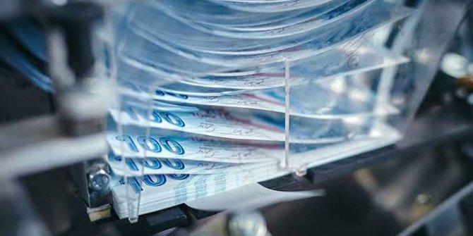 11 aylık bütçe açığı 92.9 milyar lira