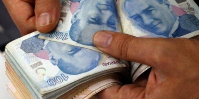 Vergi ve harç tahsilatlarında düzenleme