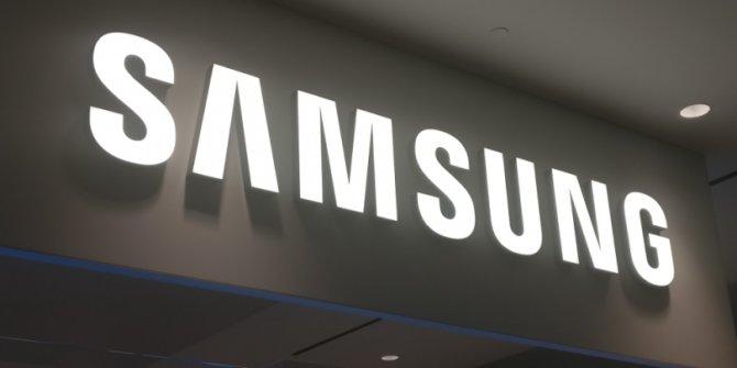 Samsung'a büyük şok