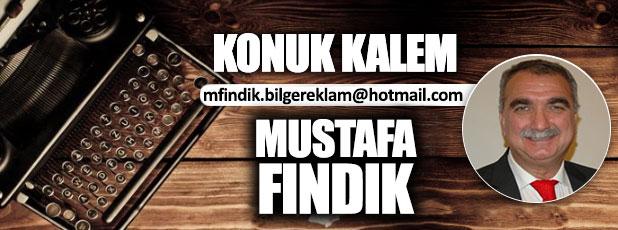 Avrupalı Türkler isyanda! / Mustafa FINDIK