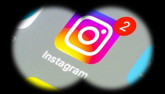 Instagram yasakları artırıyor!