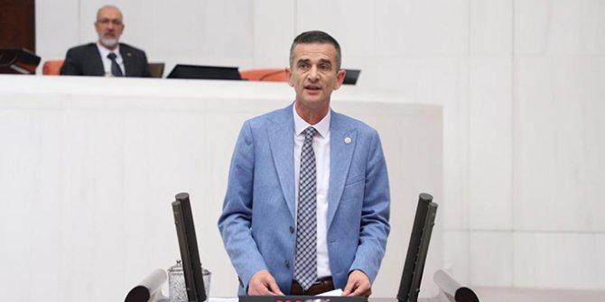 Ümit Dikbayır:Algı yönetmeyi bırakın, artık devleti yönetin!