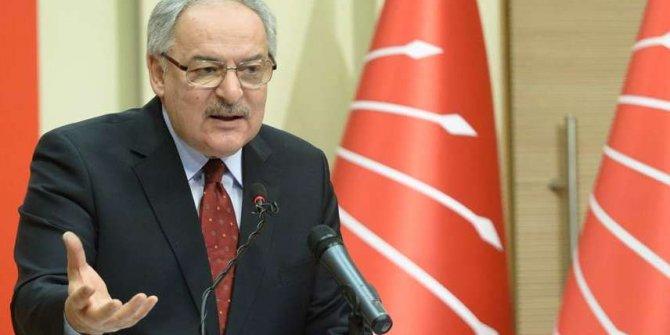 CHP, THY'nin 'Yeniçağ' sansürünü Meclis gündemine taşıdı