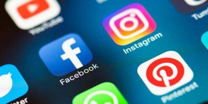 Facebook'u üyelik için kullananlar dikkat!