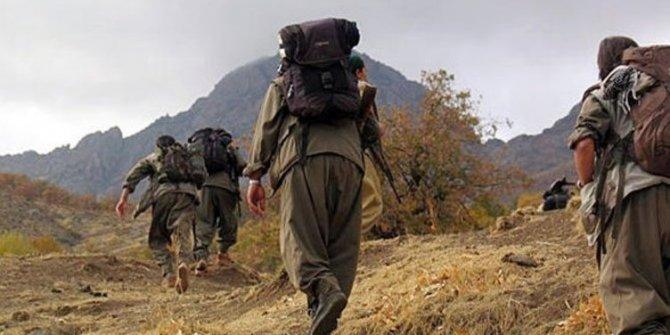 İngiltere'den PKK kararı