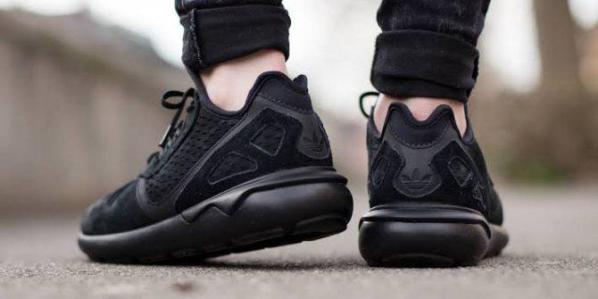 Bilim insanlarından spor ayakkabısı uyarısı