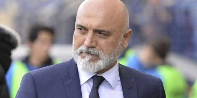 Antalyaspor Hikmet Karaman'la mı anlaştı?