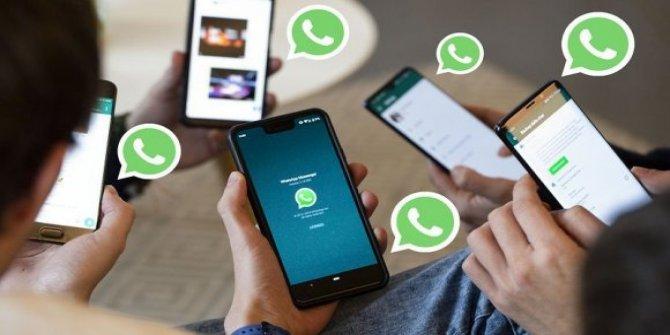 WhatsApp reklam göstermeye başlayacak!