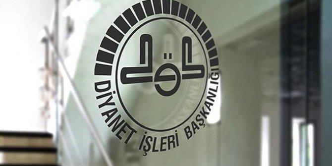 İYİ Parti'den Diyanet'e tepki: Esnafa hakaret ediyorlar!