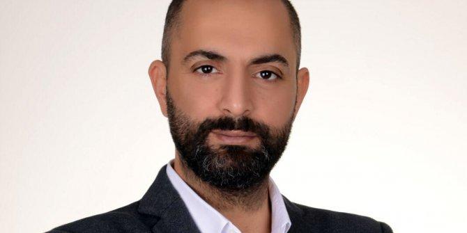 Murat Ağırel, Adanalı okuyucularıyla buluşacak