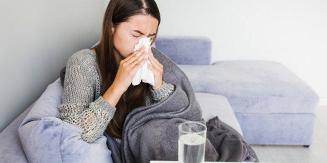 Soğuk hava, o hastalıkları tetikledi
