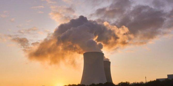Nükleer atıklardan enerji üretilebilir mi?