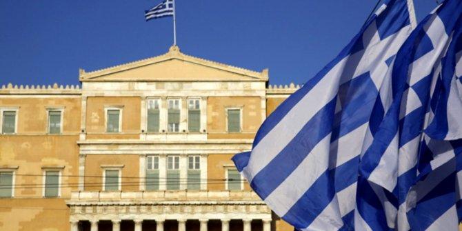Yunanistan'da seçilmiş müftüye hapis cezası