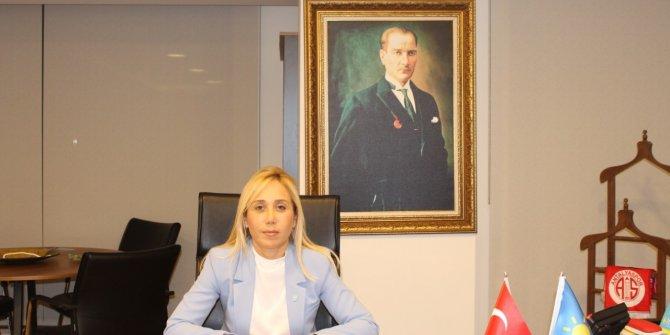 İYİ Partili Çokal'dan Karayollarına zam tepkisi