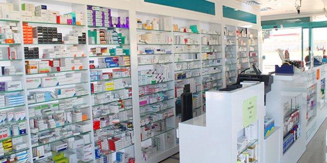 Zam beklentisi ilaç krizine dönüşüyor!