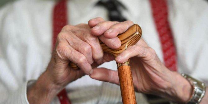 Çarpıcı araştırma! Zengin insanlar daha fazla yaşıyor