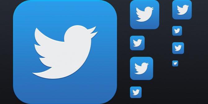 Twitter CEO'u açıkladı! Düzenleme butonu olacak mı?