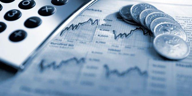 Ekonomide YEP hedefleri tutmayacak: Büyümede yüzde 0,2'lik beklenti