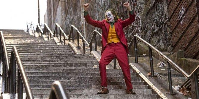 11 dalda Oscar adayı olan film yeniden vizyonda!