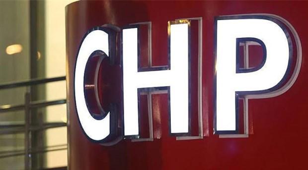 CHP heyeti Yalova'ya gidiyor...
