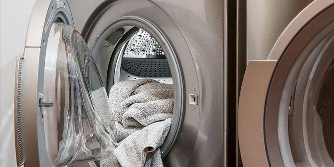 Yeni giysilerinizi yıkamadan kullanmayın