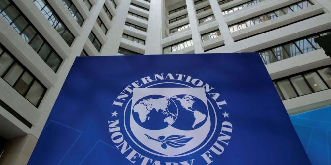 IMF'den ekonomik kriz uyarısı