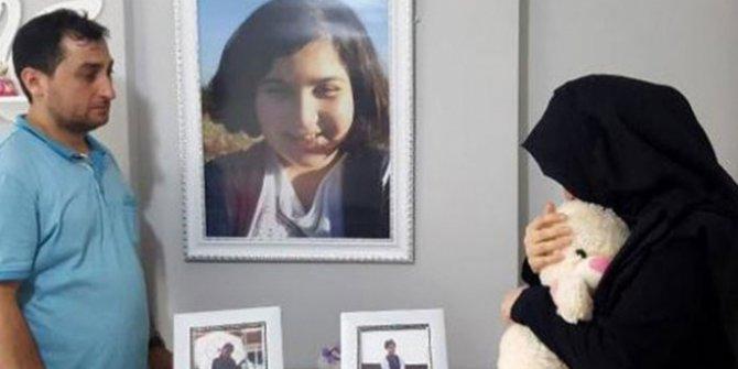 CHP'li Jale Nur Süllü'den Rabia Naz'ın ölümüyle ilgili açıklama
