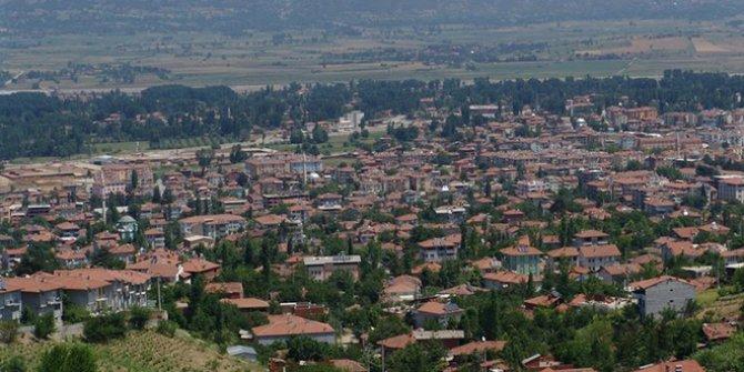 'Kimseyi işten çıkarmayacağım' demişti: MHP'li başkan 62 kişinin işine son verdi!