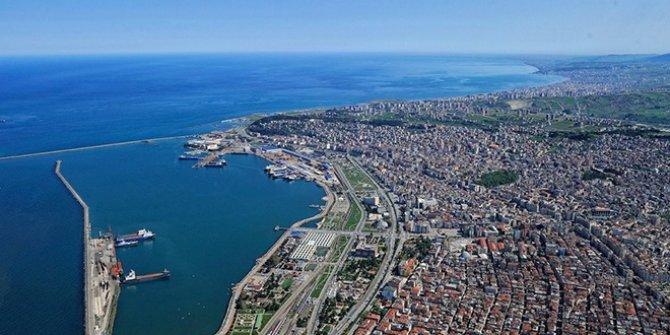 Samsun Büyükşehir Belediyesi'nde bir israf daha!