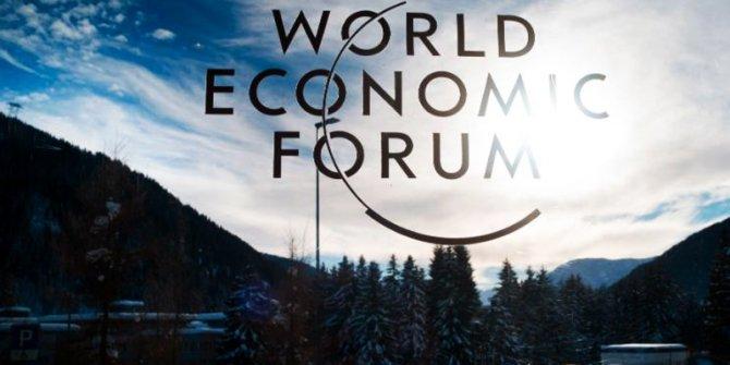 Davos Zirvesi için hazırlıklar tamamlandı